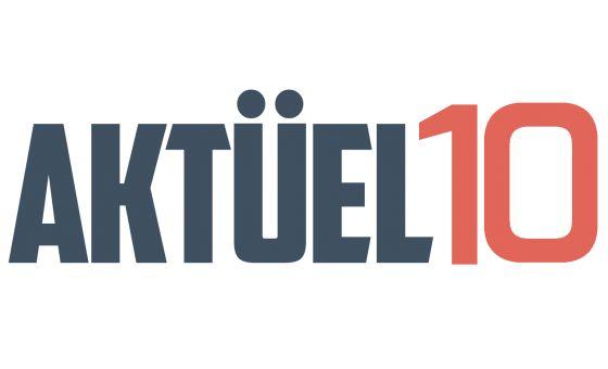 Aktuel10.Com