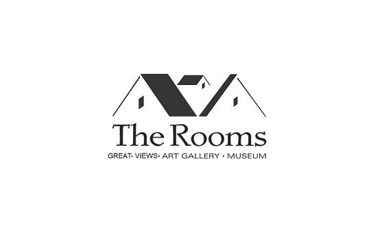 Roomswithgreatviews.com