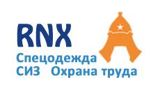 How to submit a press release to Uniform.Rnx.Ru