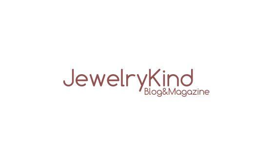 Jewelrykind.Com