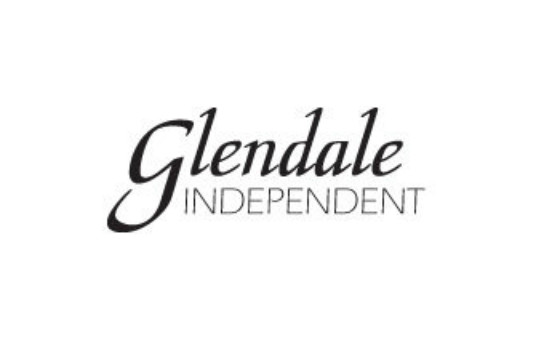 Добавить пресс-релиз на сайт Glendale Independent