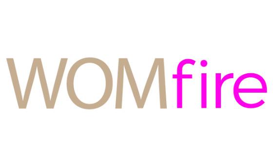 Добавить пресс-релиз на сайт WomFire
