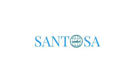 Добавить пресс-релиз на сайт Santosa.no
