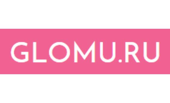 Добавить пресс-релиз на сайт Glomu.Ru
