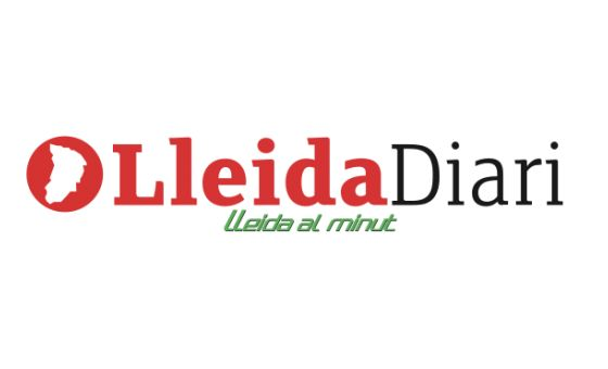 How to submit a press release to Lleida Diari