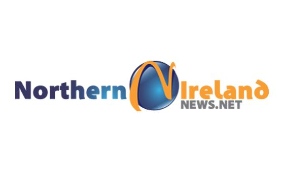 Добавить пресс-релиз на сайт Northern Ireland News.Net