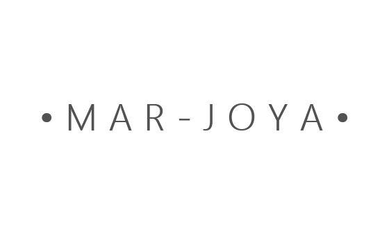 Mar-Joya.Nl