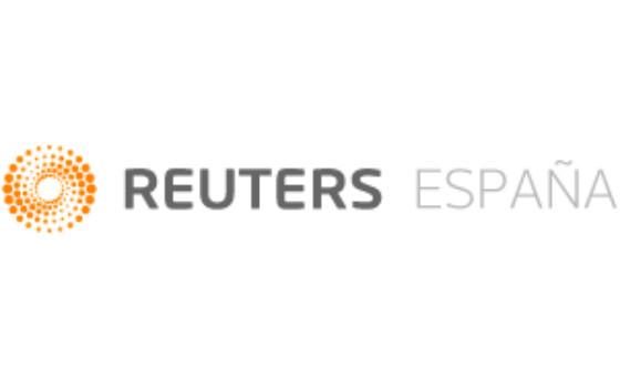 Добавить пресс-релиз на сайт Reuters ES