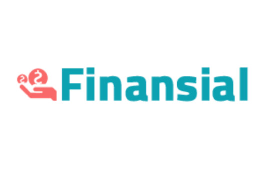 Добавить пресс-релиз на сайт Bisnis.com Finansial