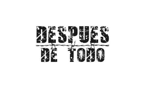 Добавить пресс-релиз на сайт Despuesdetodo.Es