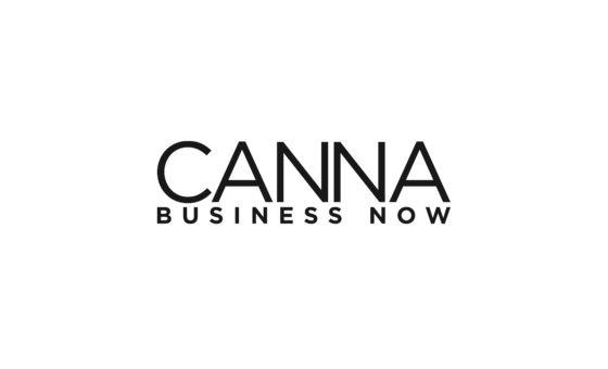 Cannabisbusinessnow.com