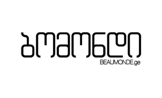 Добавить пресс-релиз на сайт Beaumonde.ge