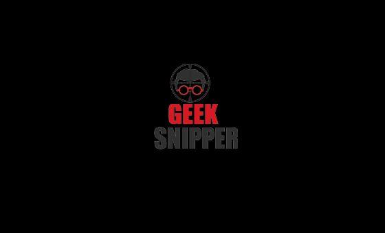 Geeksnipper.com