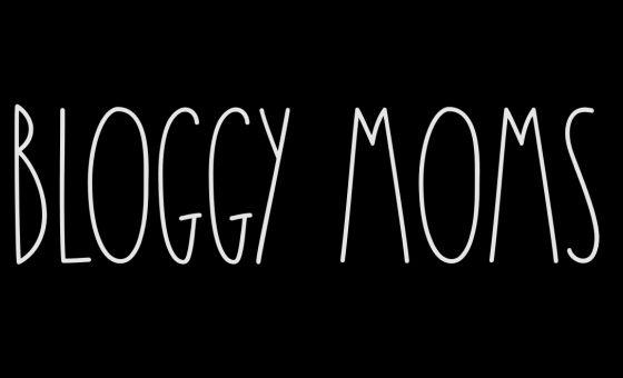 Bloggymoms.Com