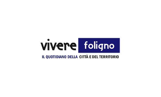 Добавить пресс-релиз на сайт viverefoligno.it