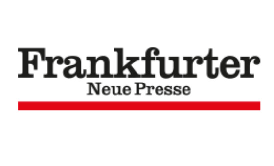 How to submit a press release to Frankfurter Neue Presse