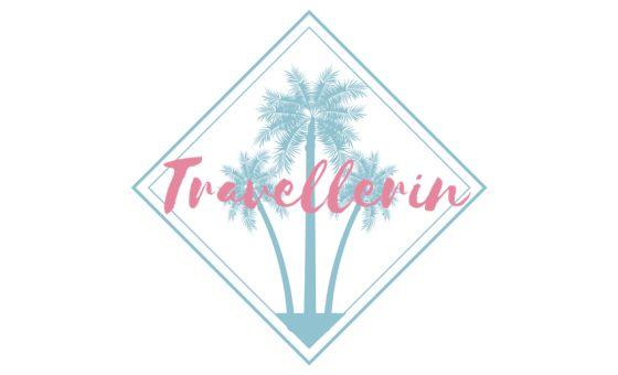 Travellerin.De