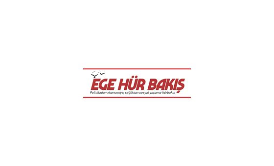 Egehurbakis.Com