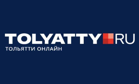 Добавить пресс-релиз на сайт Tolyatty.ru