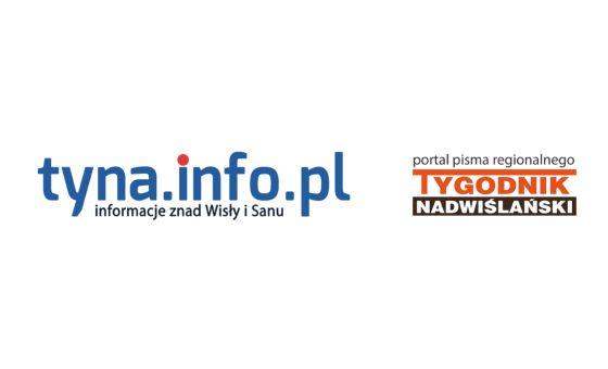 Tyna.Info.Pl