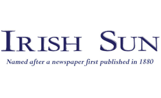 How to submit a press release to Irish Sun