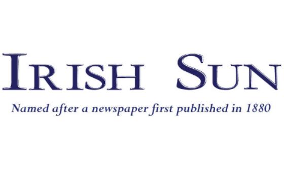 Добавить пресс-релиз на сайт Irish Sun