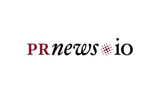 Добавить пресс-релиз на сайт PR-пакет «от 10 СМИ по Украине»