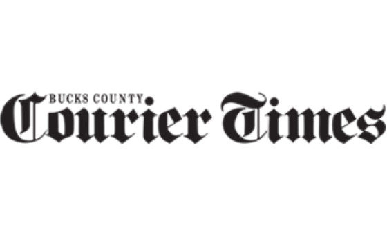 How to submit a press release to Bucks County Courier Times