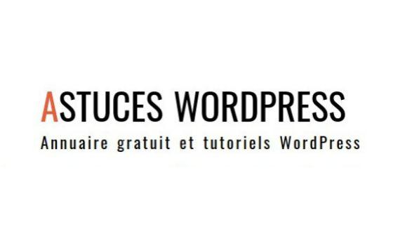 Astuceswp.fr