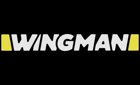 Get-a-wingman.com