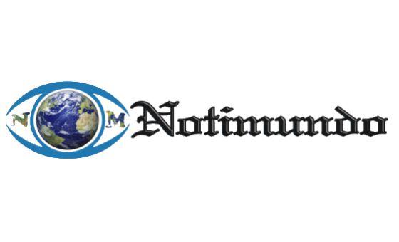 How to submit a press release to Notimundo.Com.Mx