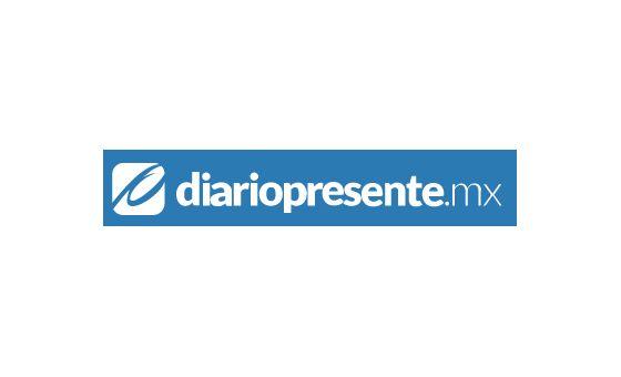 Diariopresente.Mx