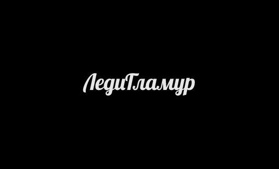 Ladyglam.net