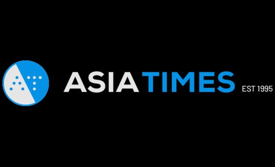 How to submit a press release to Asiatimes.com