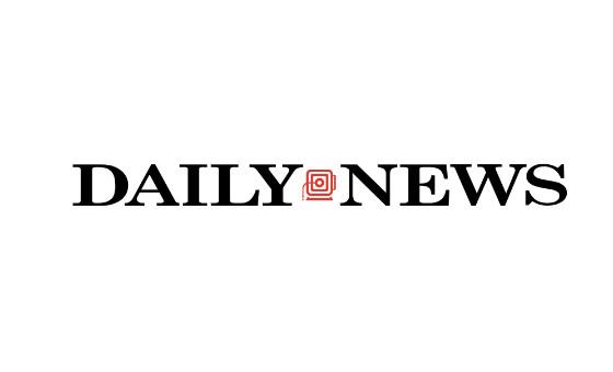 Добавить пресс-релиз на сайт Nydailynews.com