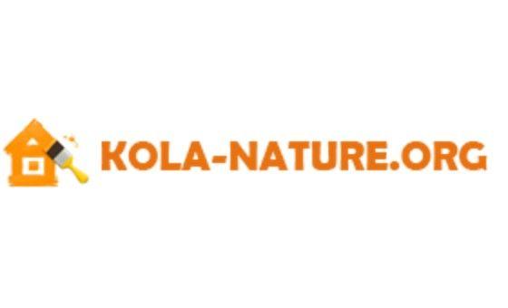 Kola-nature.org