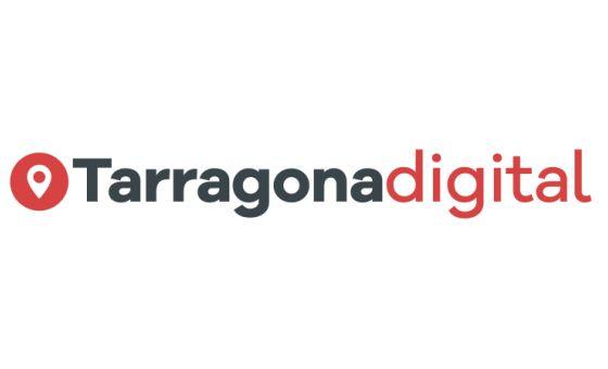 How to submit a press release to Tarragonadigital.Com