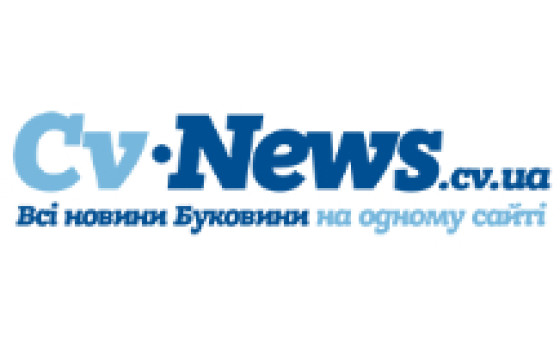 How to submit a press release to CvNews
