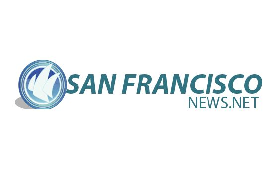 Добавить пресс-релиз на сайт San Francisco News.Net