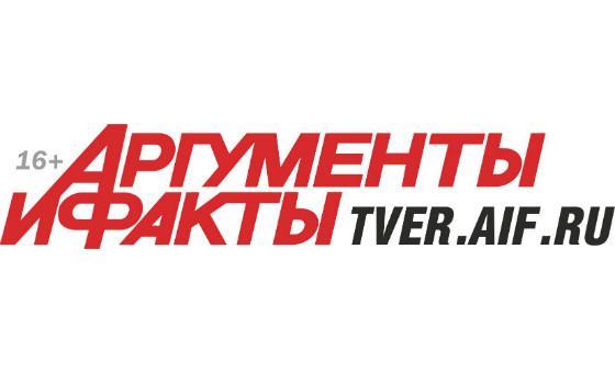 How to submit a press release to Tver.aif.ru