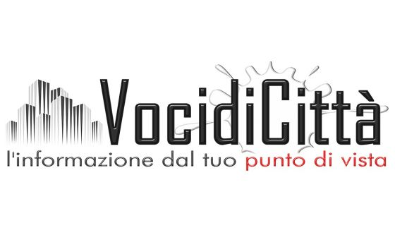 How to submit a press release to Vocidicitta.It