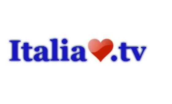 Добавить пресс-релиз на сайт Italialove.TV