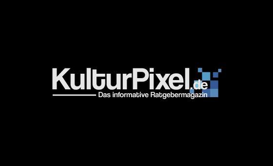Kulturpixel.De
