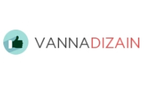 How to submit a press release to Vannadizain.ru