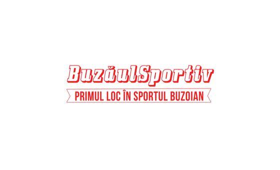 Добавить пресс-релиз на сайт Buzaul-Sportiv.Ro