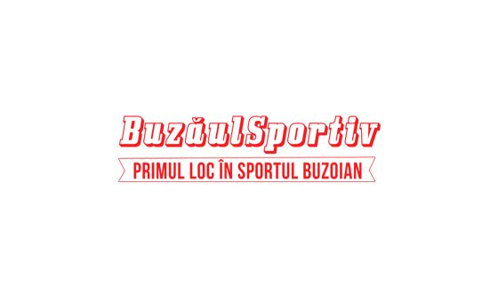 How to submit a press release to Buzaul-Sportiv.Ro