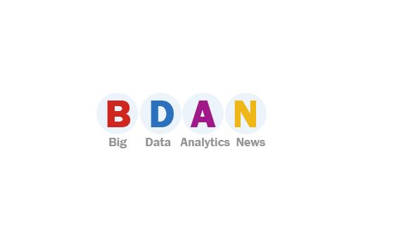 How to submit a press release to Bigdataanalyticsnews.Com