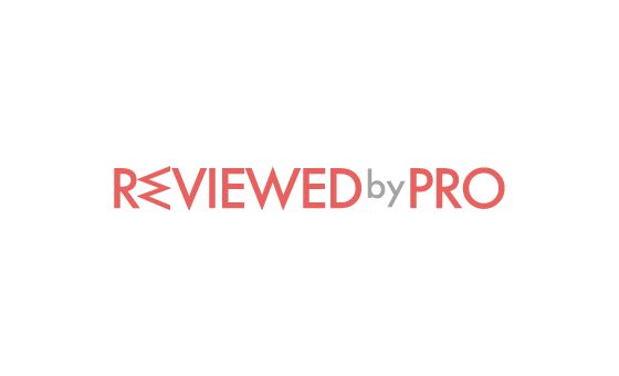 Reviewedbypro.com