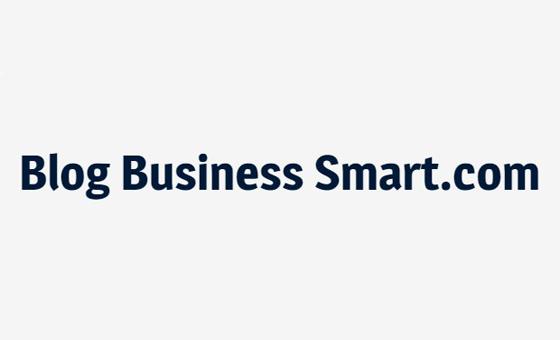 Добавить пресс-релиз на сайт Blog-business-smart.com