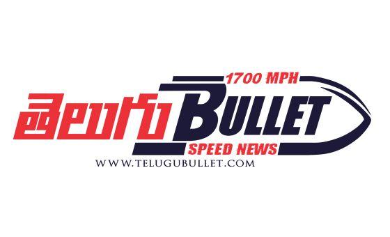 Telugubullet.Com